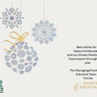 festive-card-003