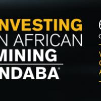 mining-indaba