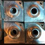 bearingplates1